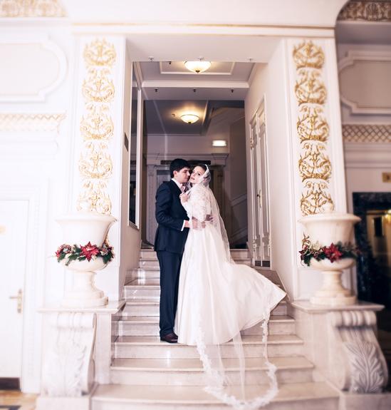 marriage nice 5 - Chateau De Monbazillac Mariage
